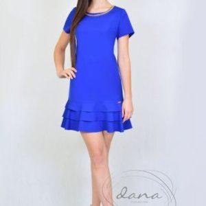 sukienka-Flawia-szafir