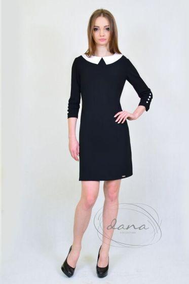 sukienka-Omena-czarna