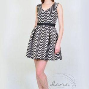 sukienka- Iga-fale