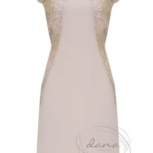 sukienka-sukienka-sonata