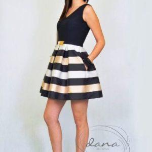 sukienka- Olga