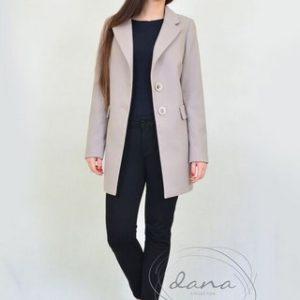 płaszcz-MONA- beż