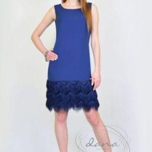 sukienka-Angelika-granat