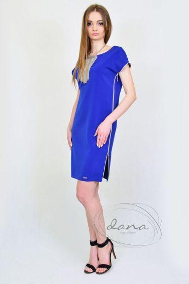 sukienka-Lena-szafirowa