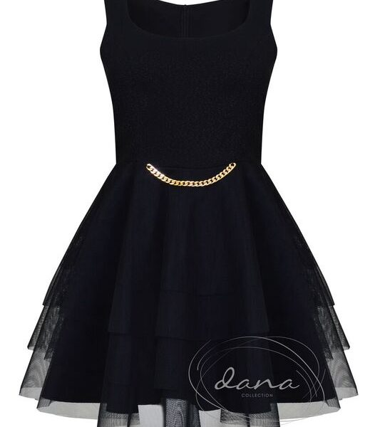 sukienka-Tatiana-czarna,