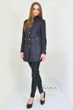 kurtka-Victoria-czarna