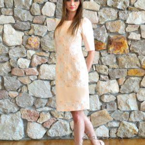 sukienka -Adell