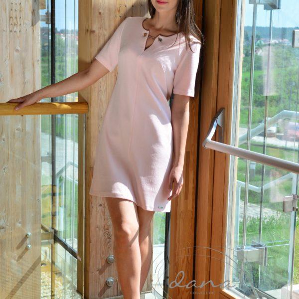 Sukienka -Rossa