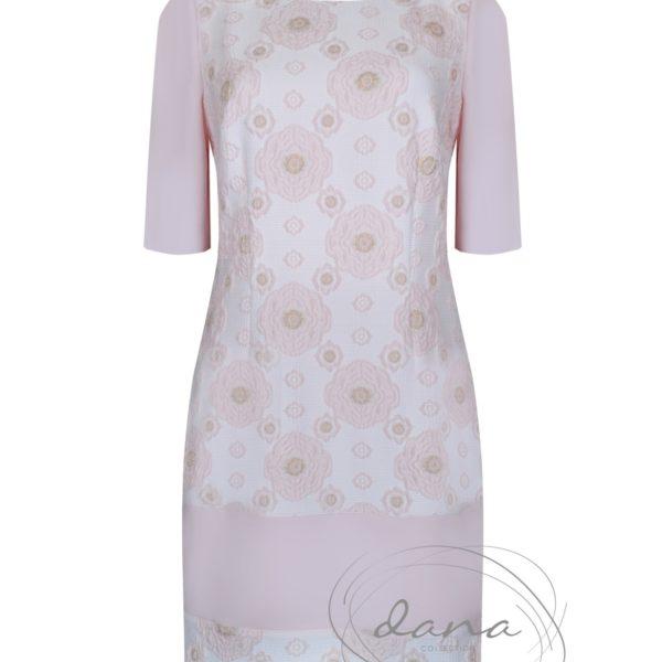 Sukienka - Adell