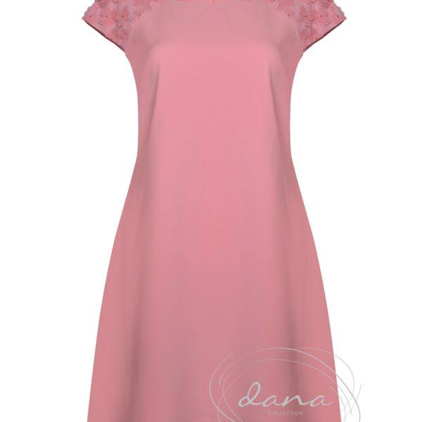 DOROTA- sukienka
