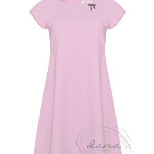 Sukienka -Donata1