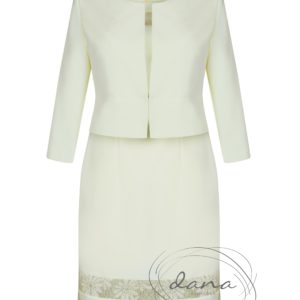 Sukienka - Marietta