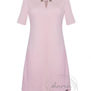 Sukienka - ROSSA