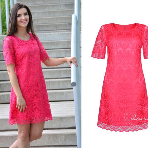 Sukienka - Judyta