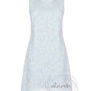 sukienka-karolina- biel