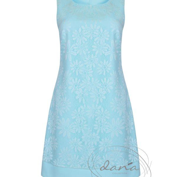 sukienka -karolina1